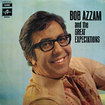 BOB AZZAM AND THE GREAT EXPECTATIONS / Same