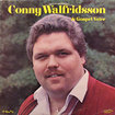 CONNY WALFRIDSSON AND GOSPEL VOICE / Same