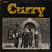 CURRY QUINTET / Curry