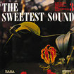 ELSIE BIANCHI / The Sweetest Sound