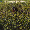 FRANK PLEYER AND HIS MAGIC STRINGS / Themes For Two