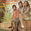 HEARTS OF SOUL / Sing A Simple Song / Dream (7inch)