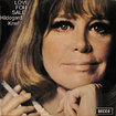 HILDEGARD KNEF / Love For Sale