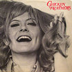 MONICA ZETTERLUND / Chicken Feathers