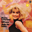 MONICA ZETTERLUND, BILL EVANS / Waltz For Debby