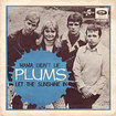 PLUMS (DORIS) / Mama Didn't Lie / Let The Sunshine In