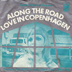 STUDIO ORKEST (TONY VOS) / Along The Road / Love In Copenhagen (7inch)