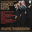SVANTE THURESSON / Disco Hits