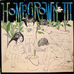 V.A. / Home Grown III