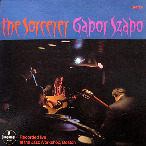 http://www.soft-tempo.com/records/images/jackets/sub/GABOR%20SZABO%20The%20Sorcerer%20AL.jpg