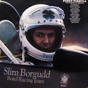 slim-borgudd-funky-formula1.jpg